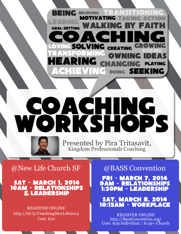 Kingdom Professionals Coaching workshops 10_edited-1