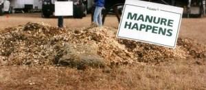 manure_happens